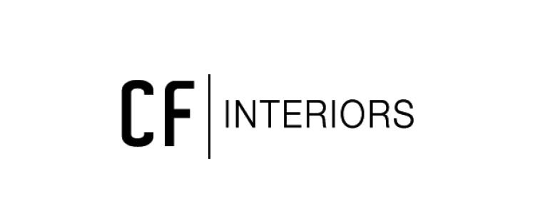 CF Interiors.jpg