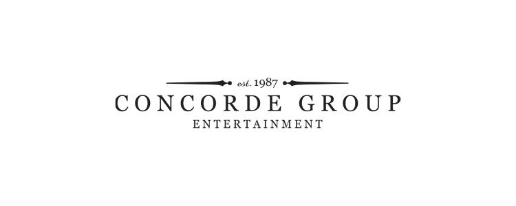 concorde group.jpg
