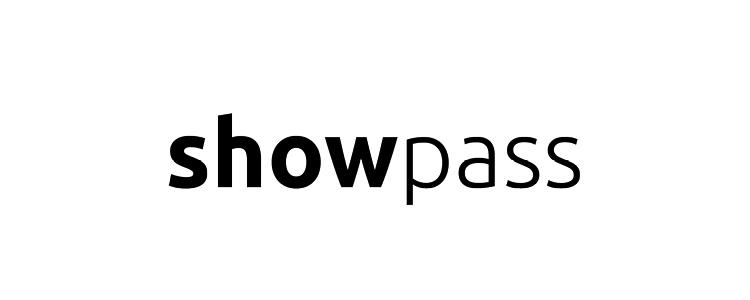 showpass.jpg