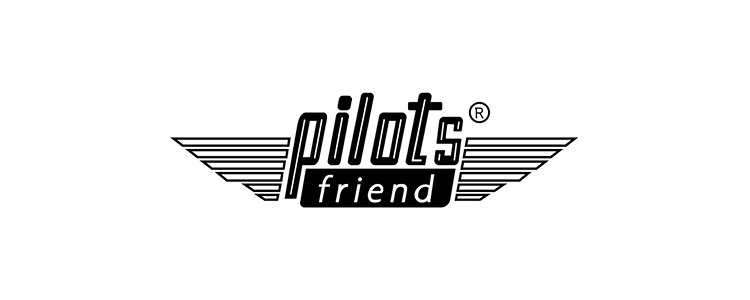 pilots friend.jpg