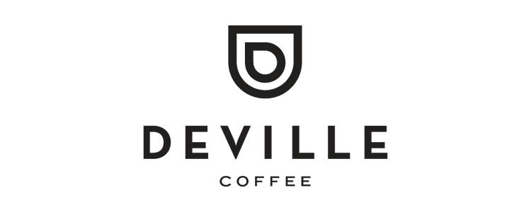 Deville Coffee