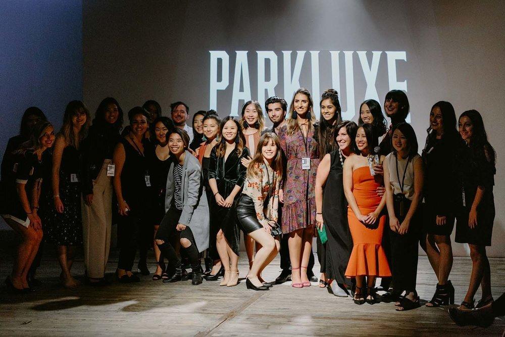 PARKLUXE2017_AS-95.jpg
