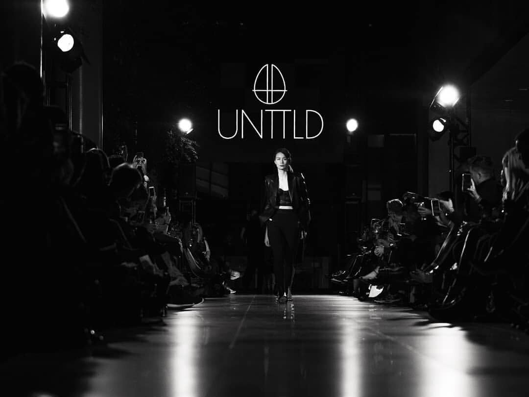 Lauren Ong of Mode Models | Photography by Rodel Valderrama