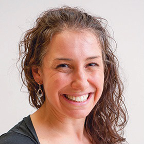 Lindsay Troilo, PT, DPT, FAAOMPT   Spaulding Outpatient Center Cambridge