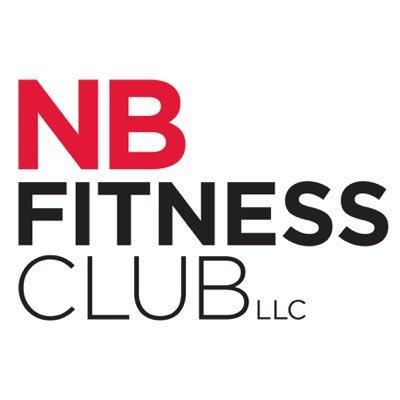 nb fitness club.jpg
