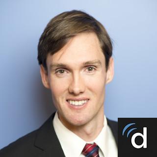Adam Tenforde MD    Sports Medicine   Orthopedist