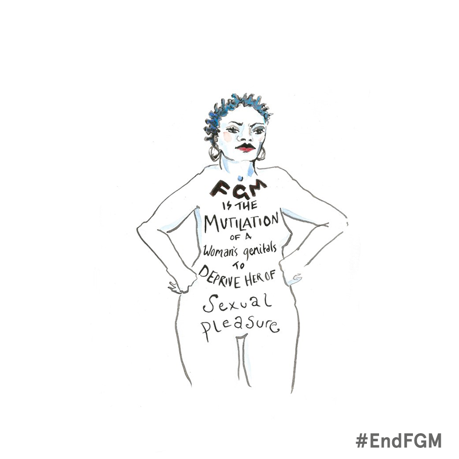 FGM Image2 Watermark.png
