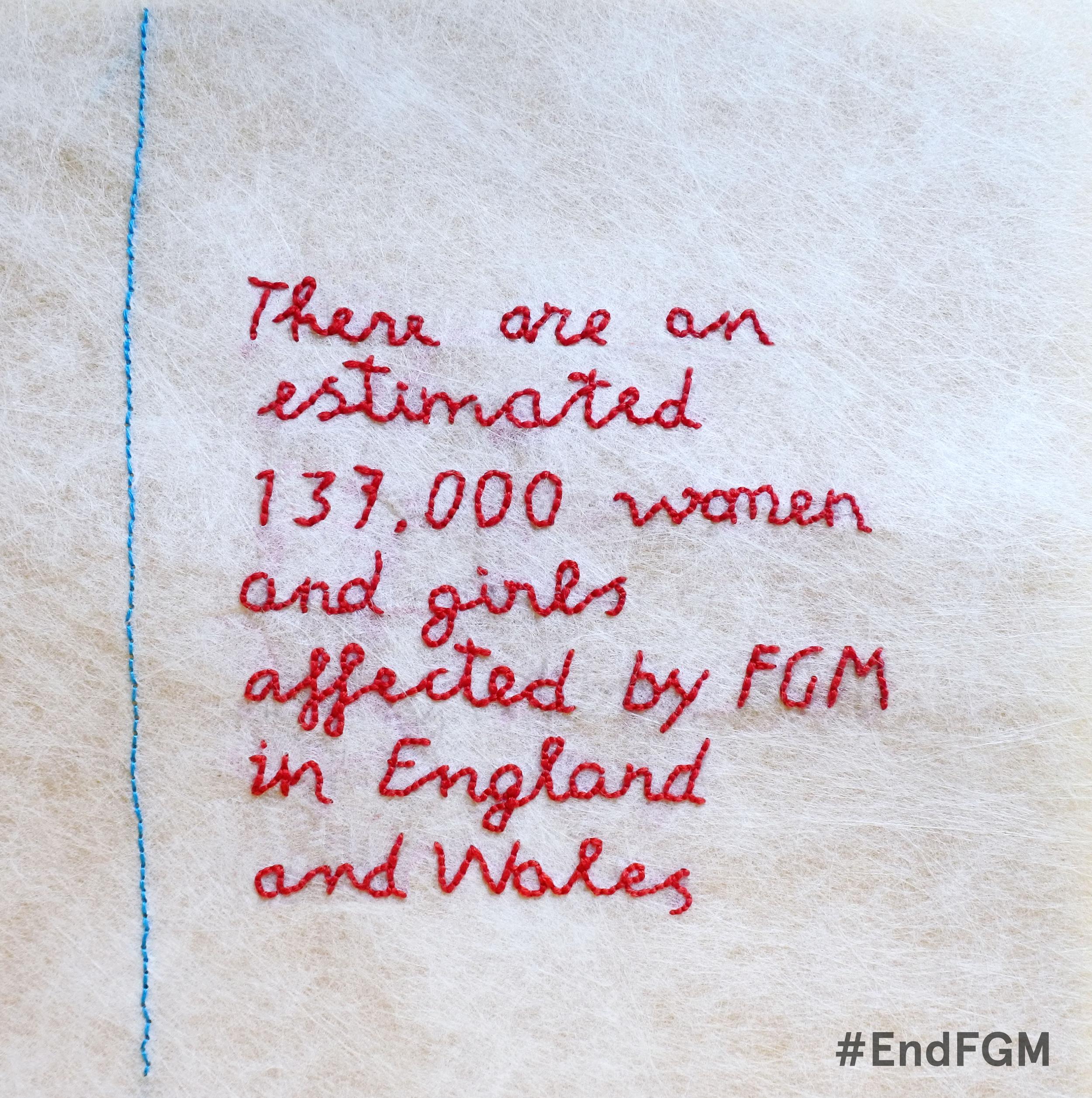 FGM Image1 Watermark.png