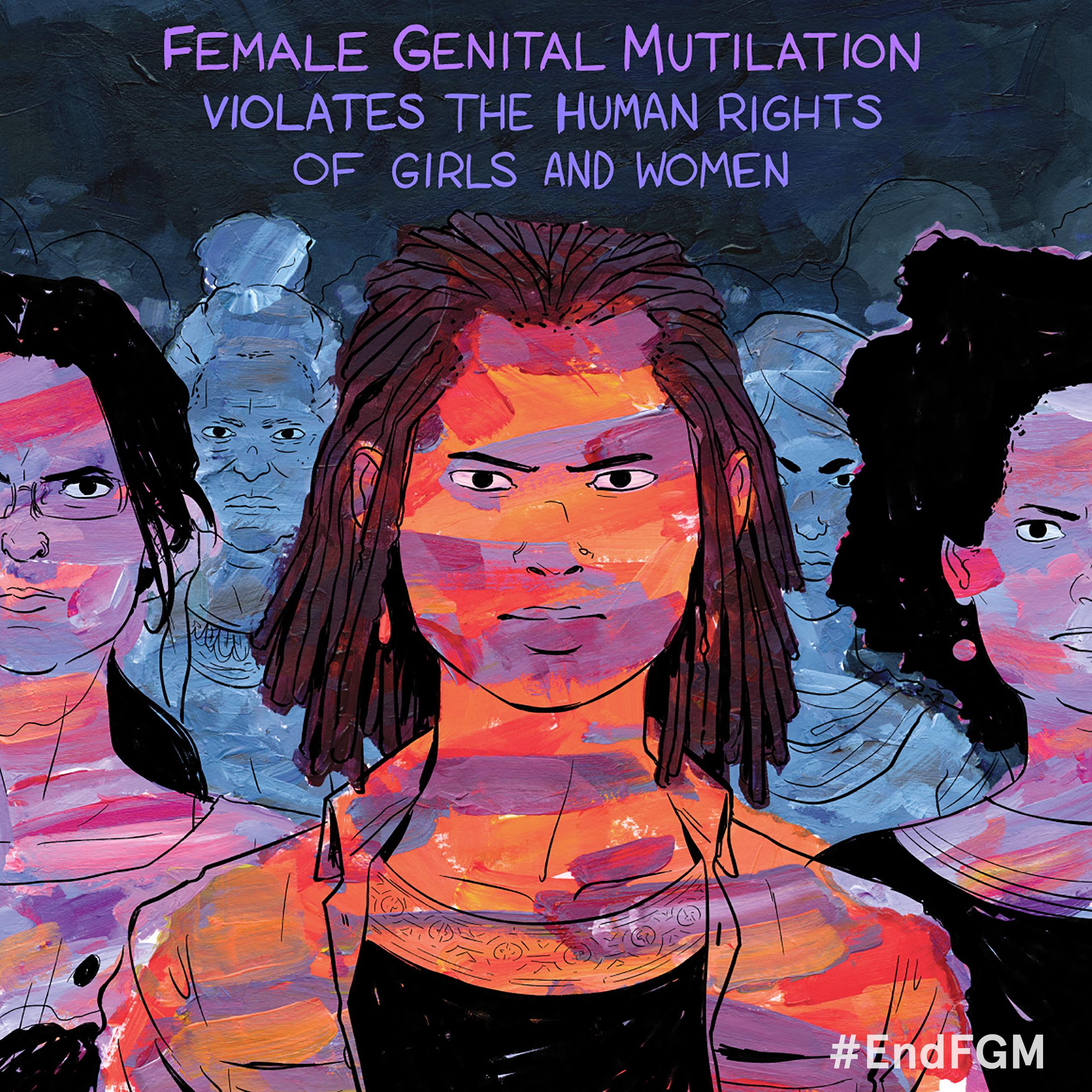FGM Image8 Watermark.png