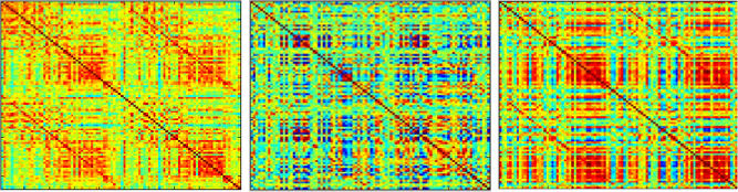 FCmatrices.png