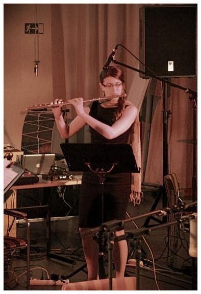 SarahFaber-flute