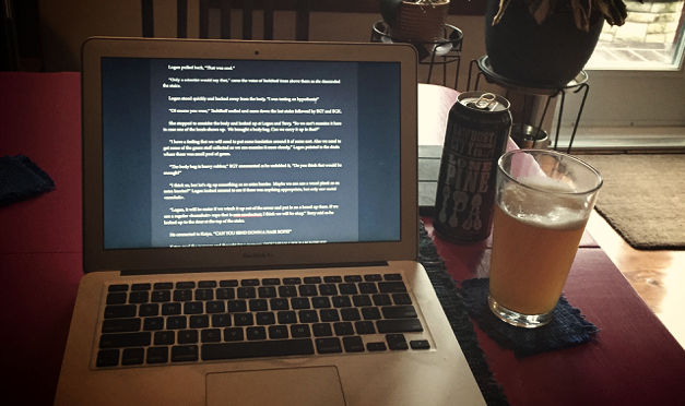 write with beer.png