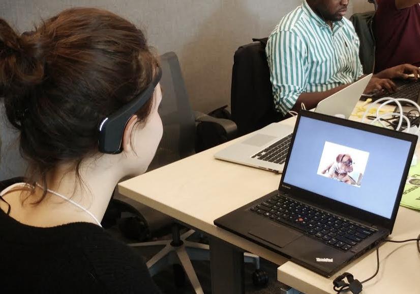 Hackathon recap - Griffiths pic 2.jpg