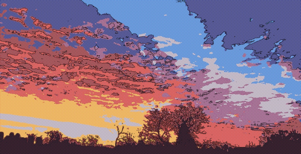 Instal 5 sunrise2.jpg