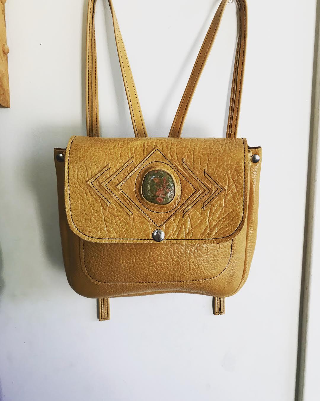 Margaritaville Backpack