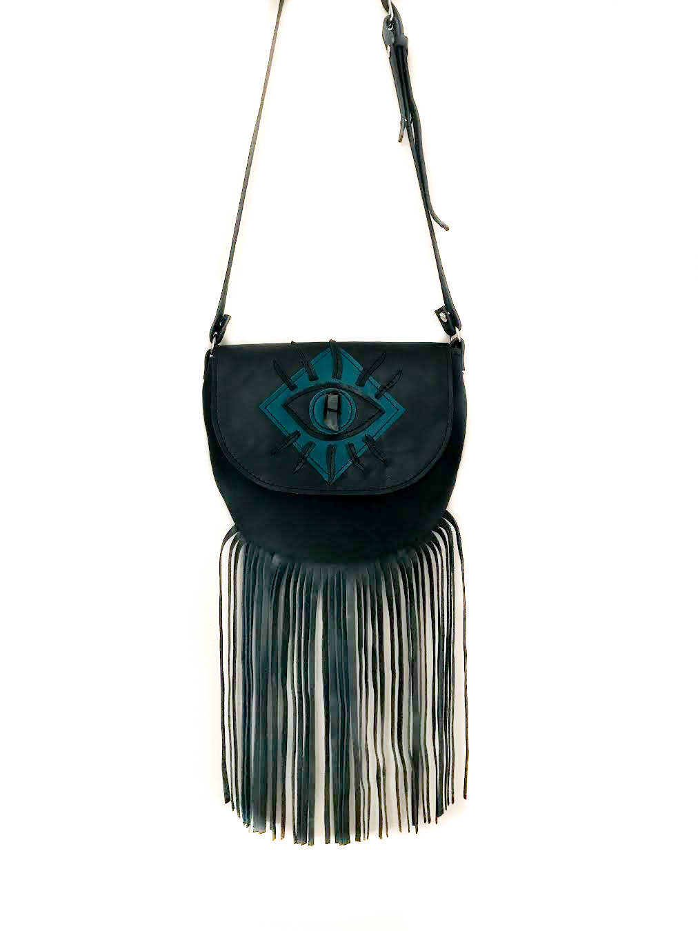 crystal eye bag long_.jpg