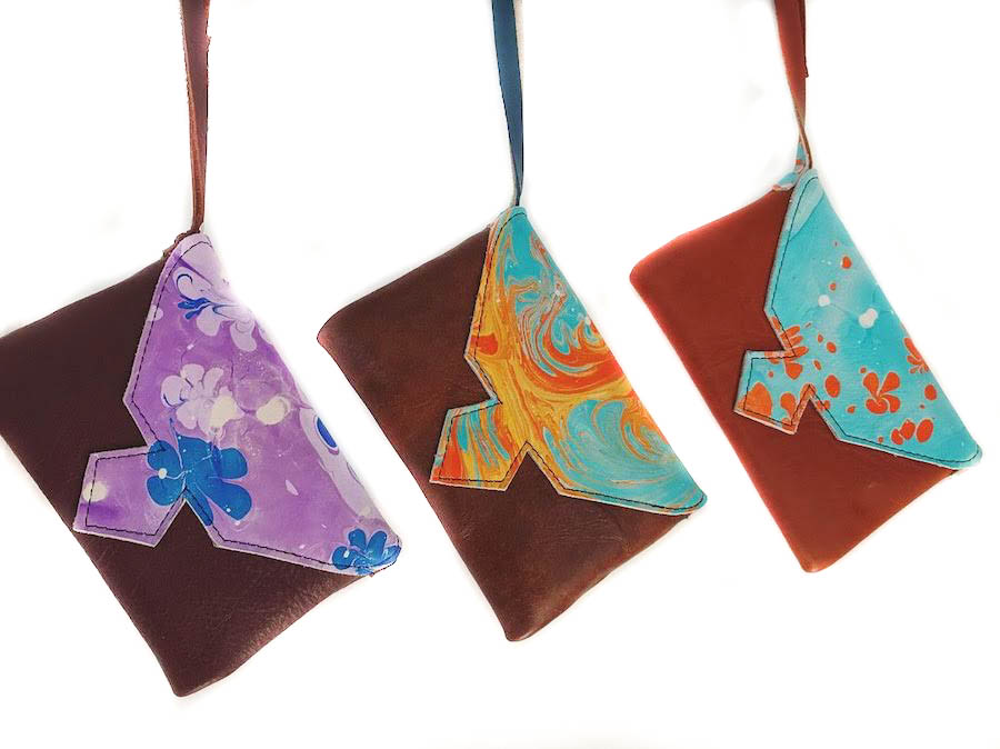 Hand Dyed Clutch Bags_.jpg