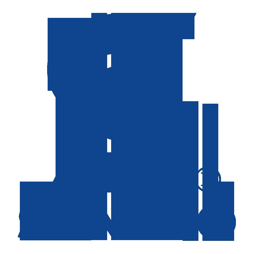 A2sonoco-logo.png