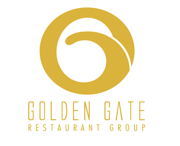 logo-Golden-Gate.png