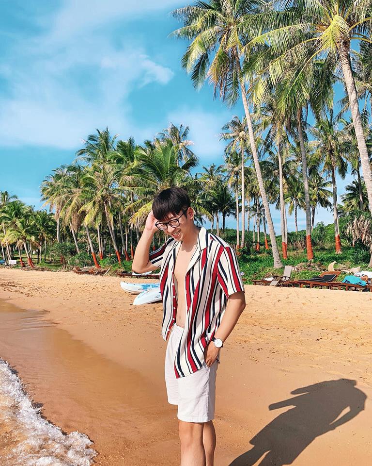 Ninh Tito Viet Nam