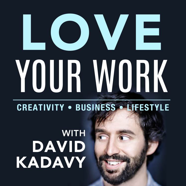 love-your-work-podcast-cover-art-750x750.png