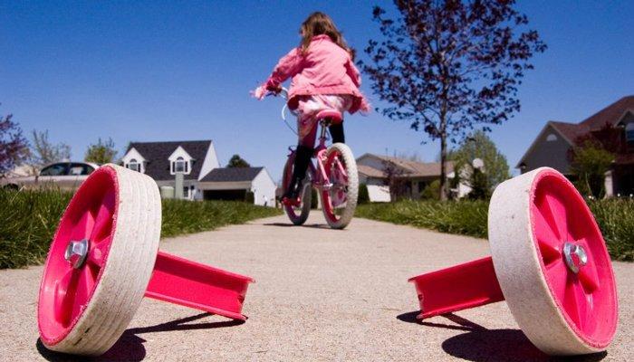 learning-to-ride-bike.jpg