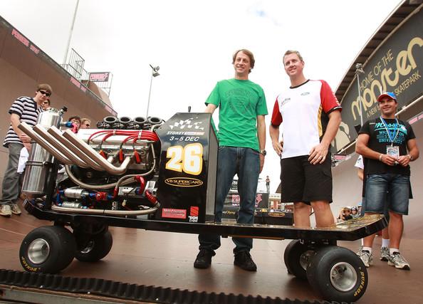 Tony+Hawk+Steven+Johnson+Sydney+500+V8+Supercars+fMfSwvwC6ZPl.jpg