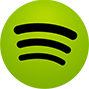 spotify-terrence-wilde.png