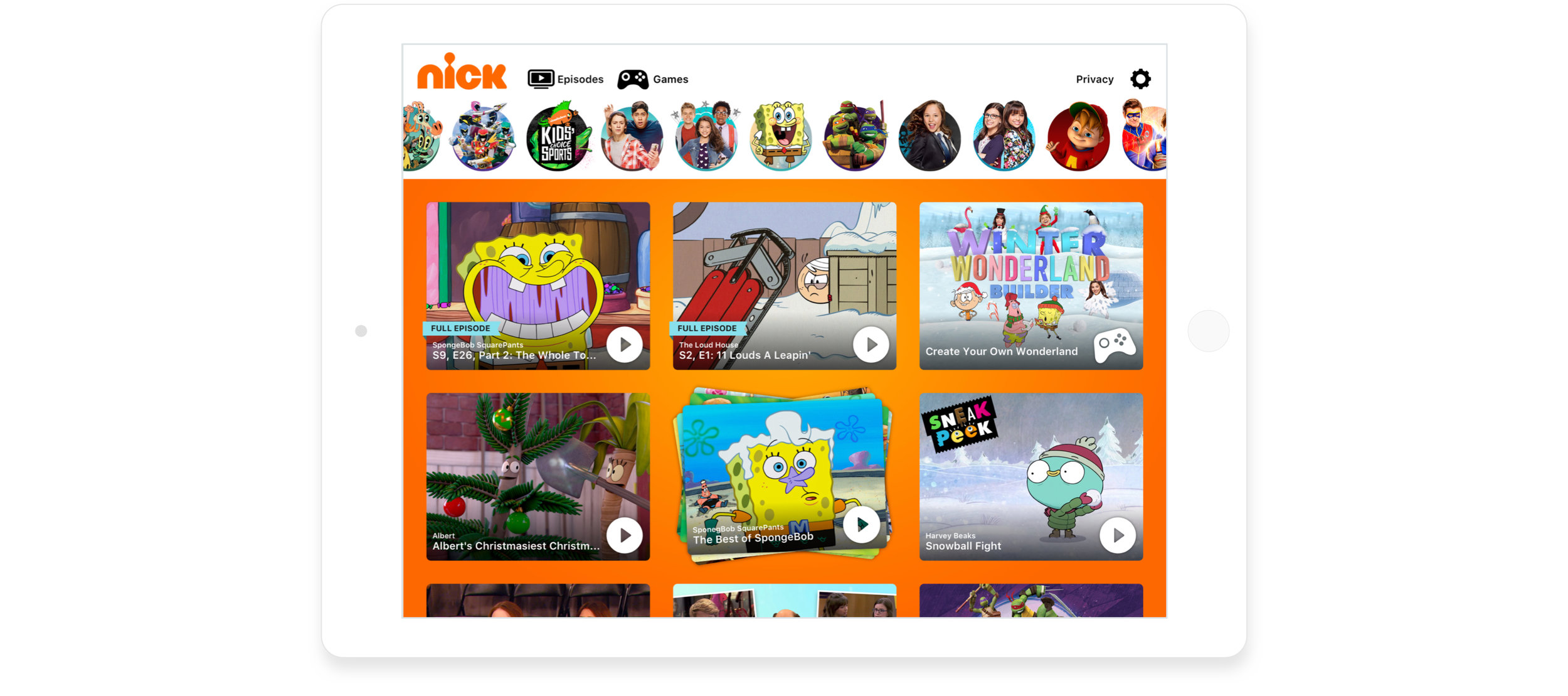 nickelodeon-digital-feature.jpg