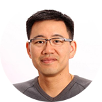 Willy Lai,  Chief Design Officer, UX at Haggleland, ex Apple, Samsung, PayPal | UX Workshops, Coach, & Speaker