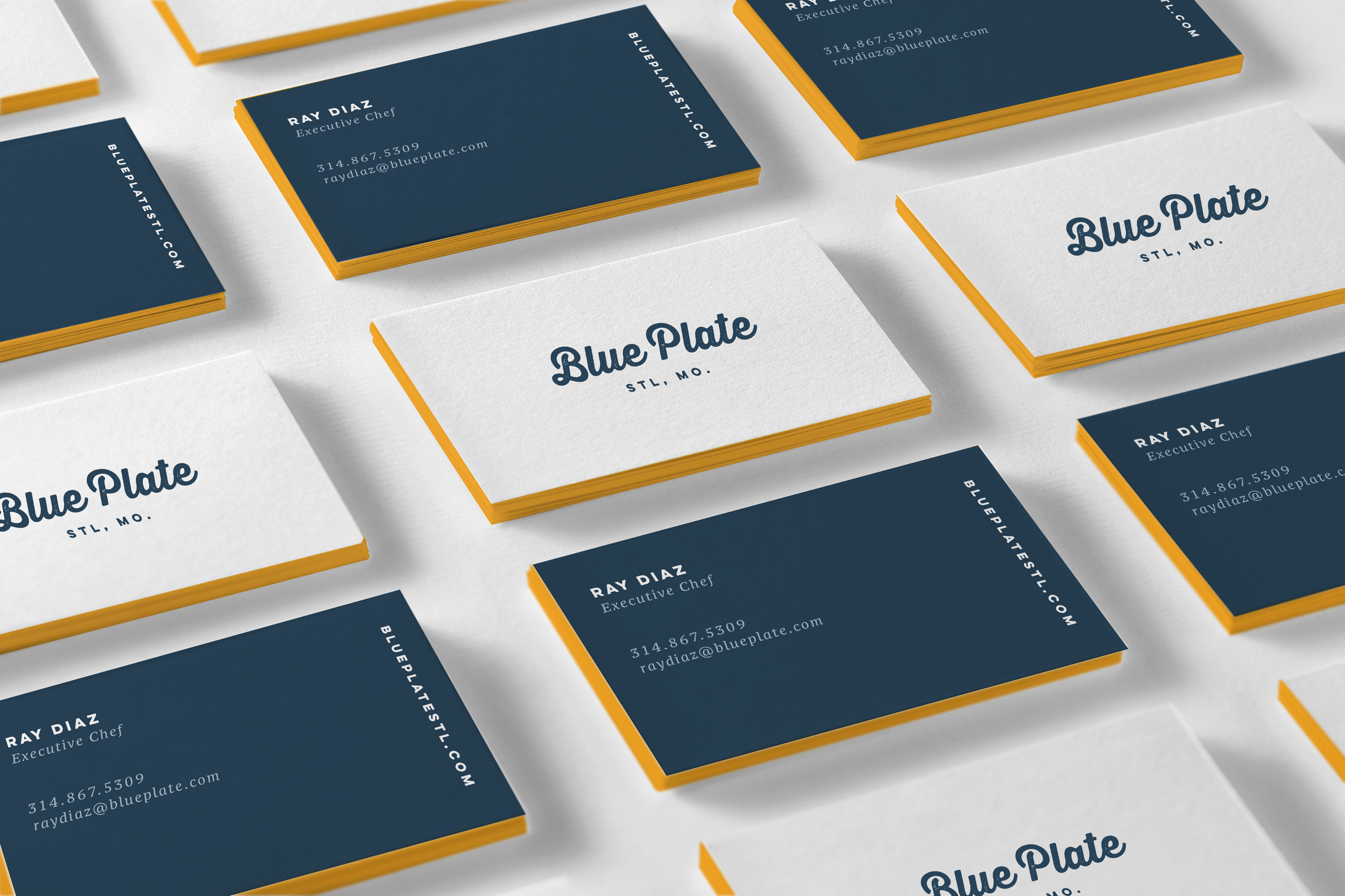 blueplate-business-cards.jpg