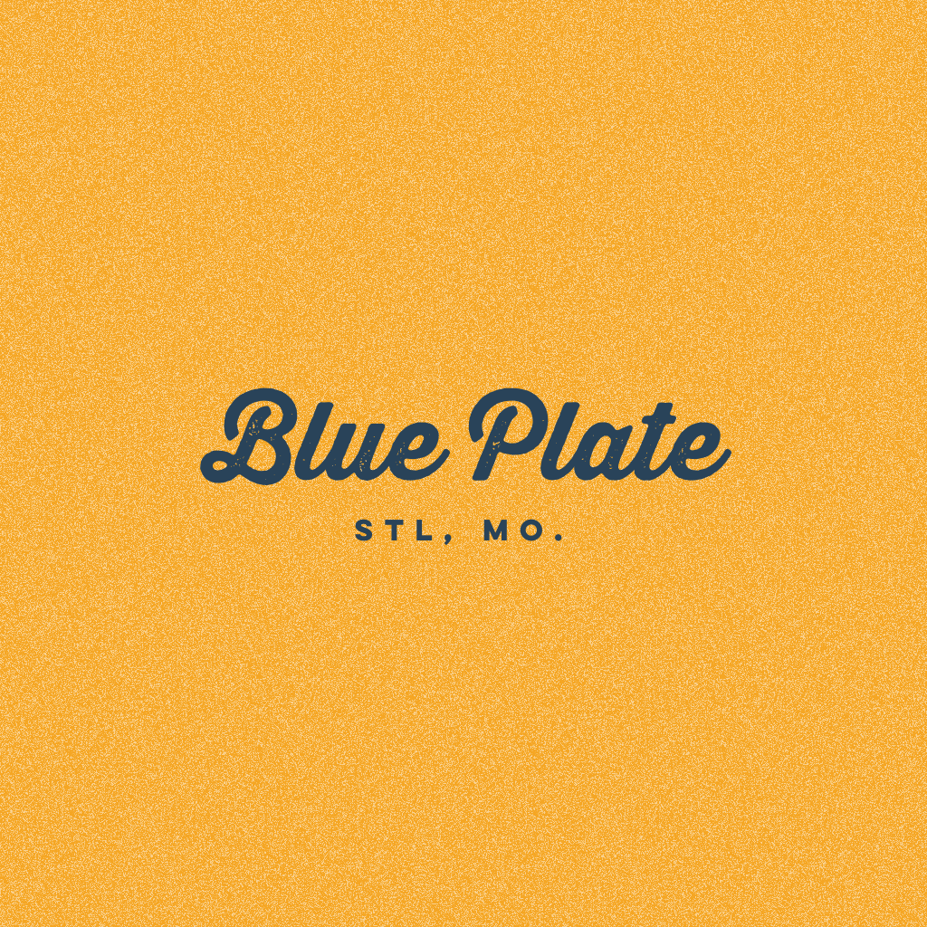 blueplate-texture2.png