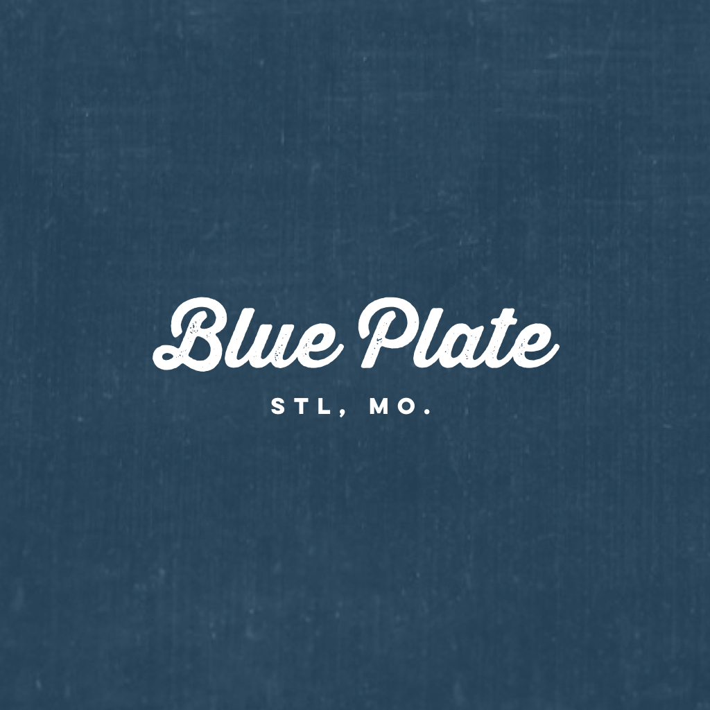 blueplate-texture1.png
