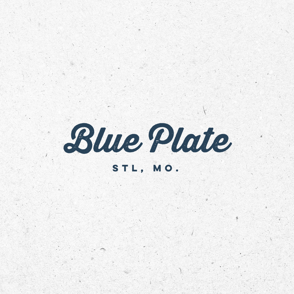 blueplate-texture3.png