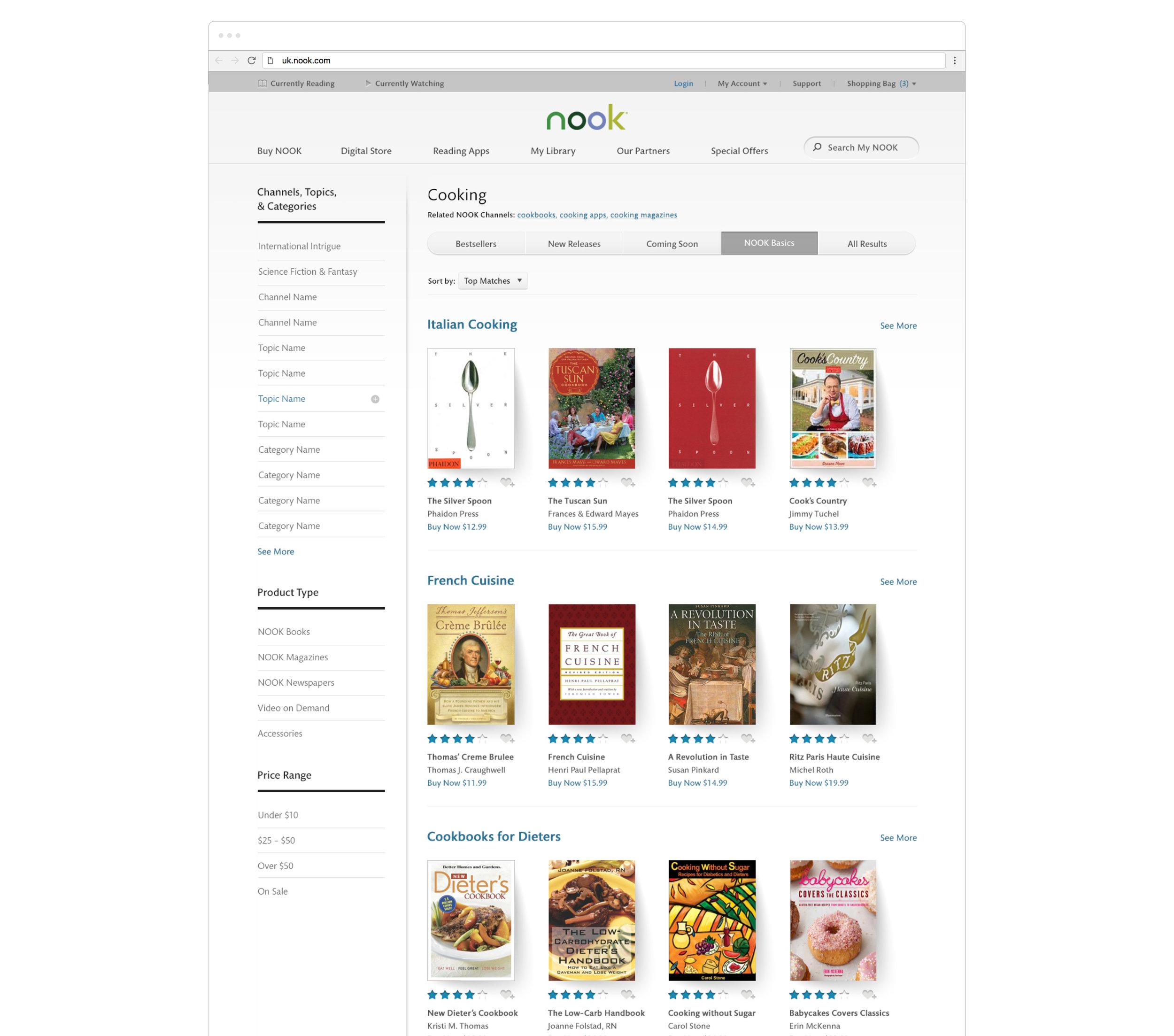 nook-uk-search.jpg