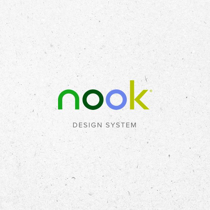 nook-design-system-gallery.jpg