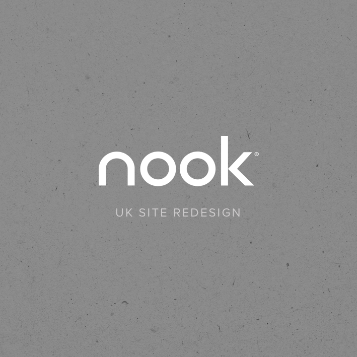 nook-uk-site-redesign-gallery.jpg