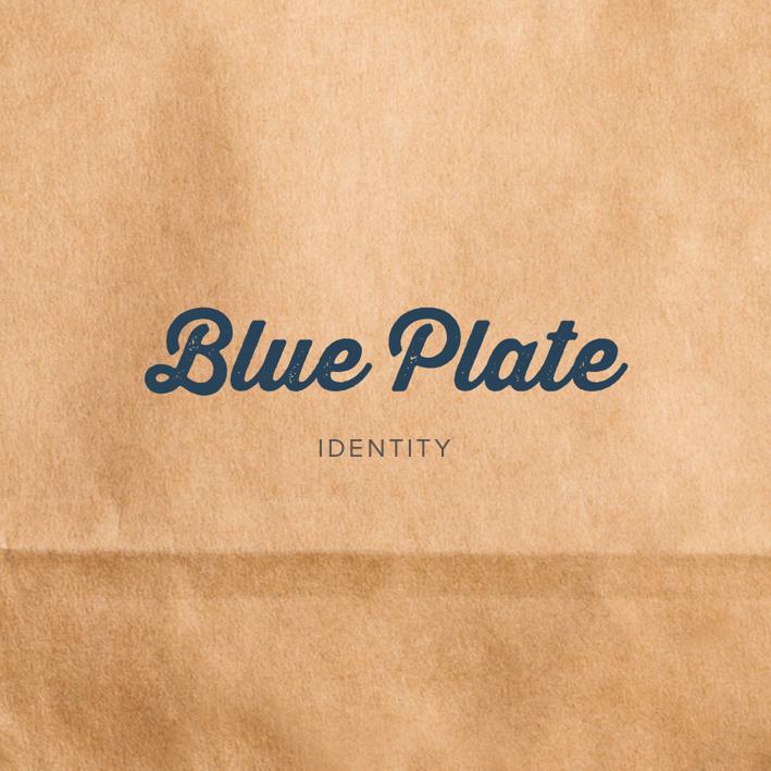 blueplate-identity-gallery.jpg