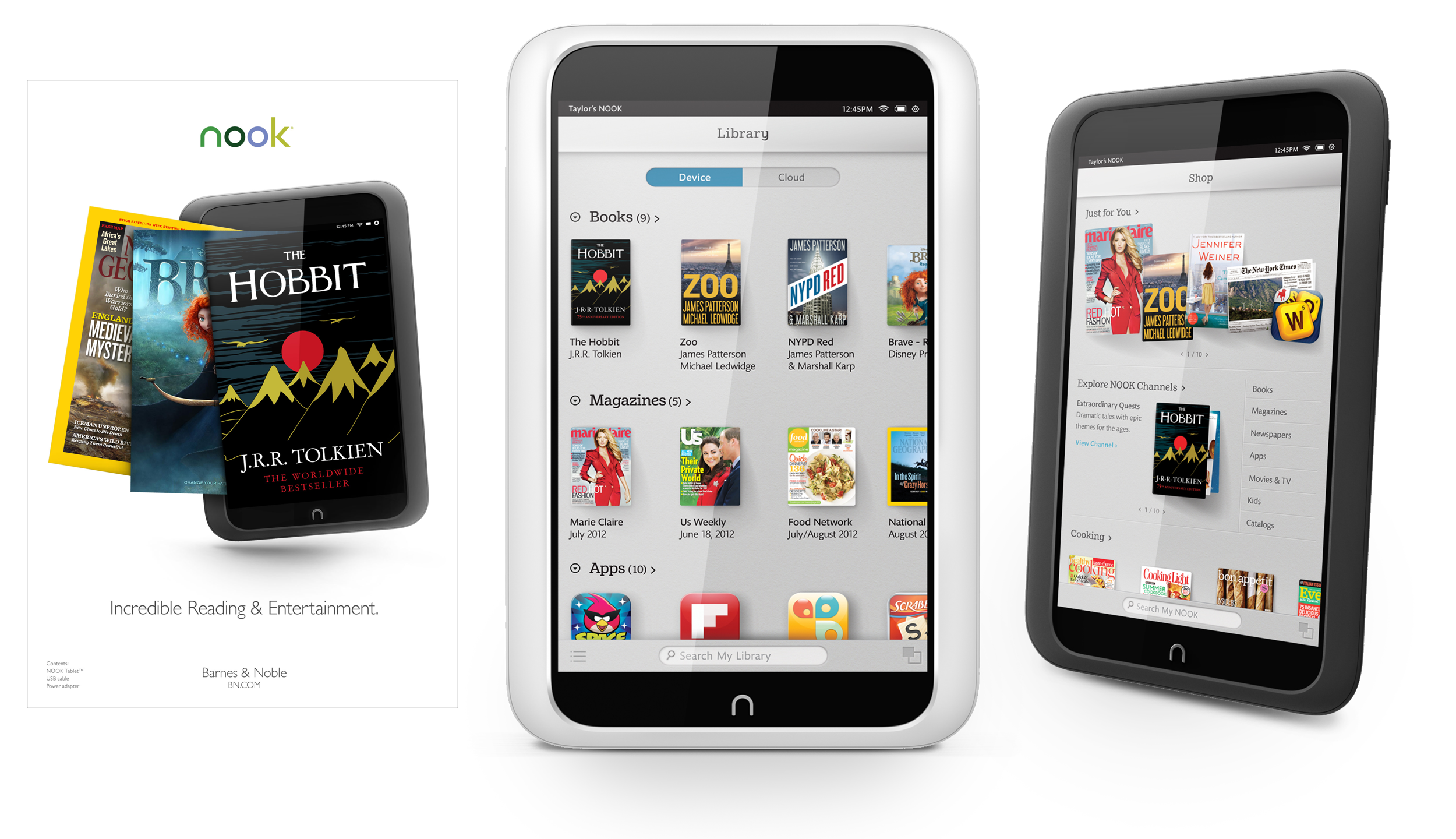 nook-hd-feature2.png