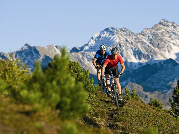 Biking.jpg