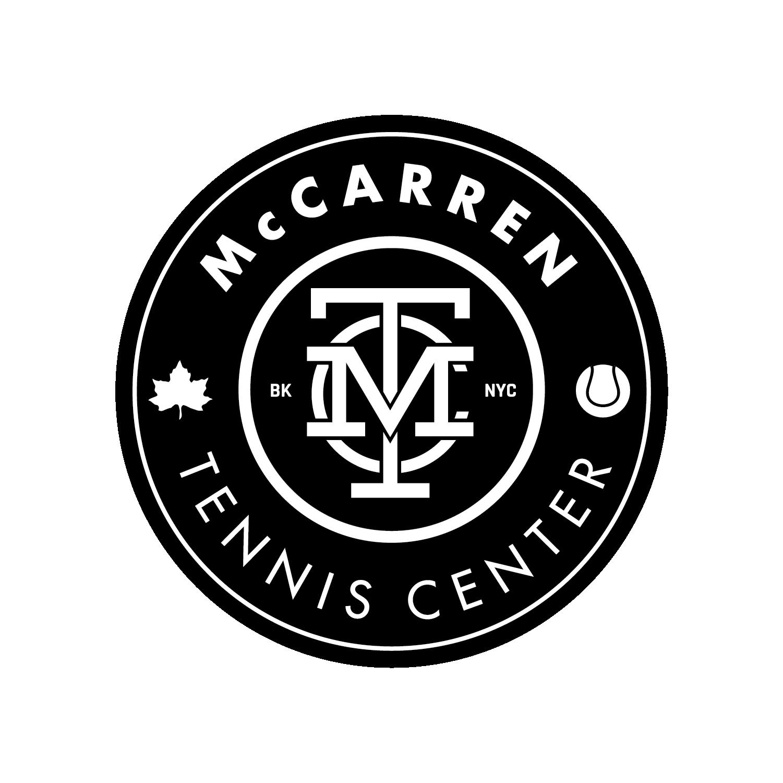MTC_logo_bw-02.png
