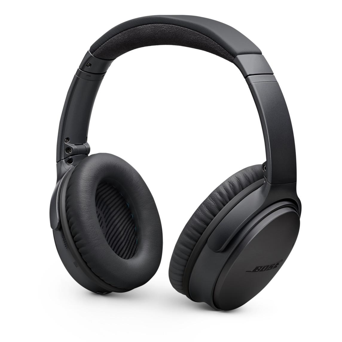 Bose QC 35 ii best wireless bluetooth headphones for iphone.jpeg