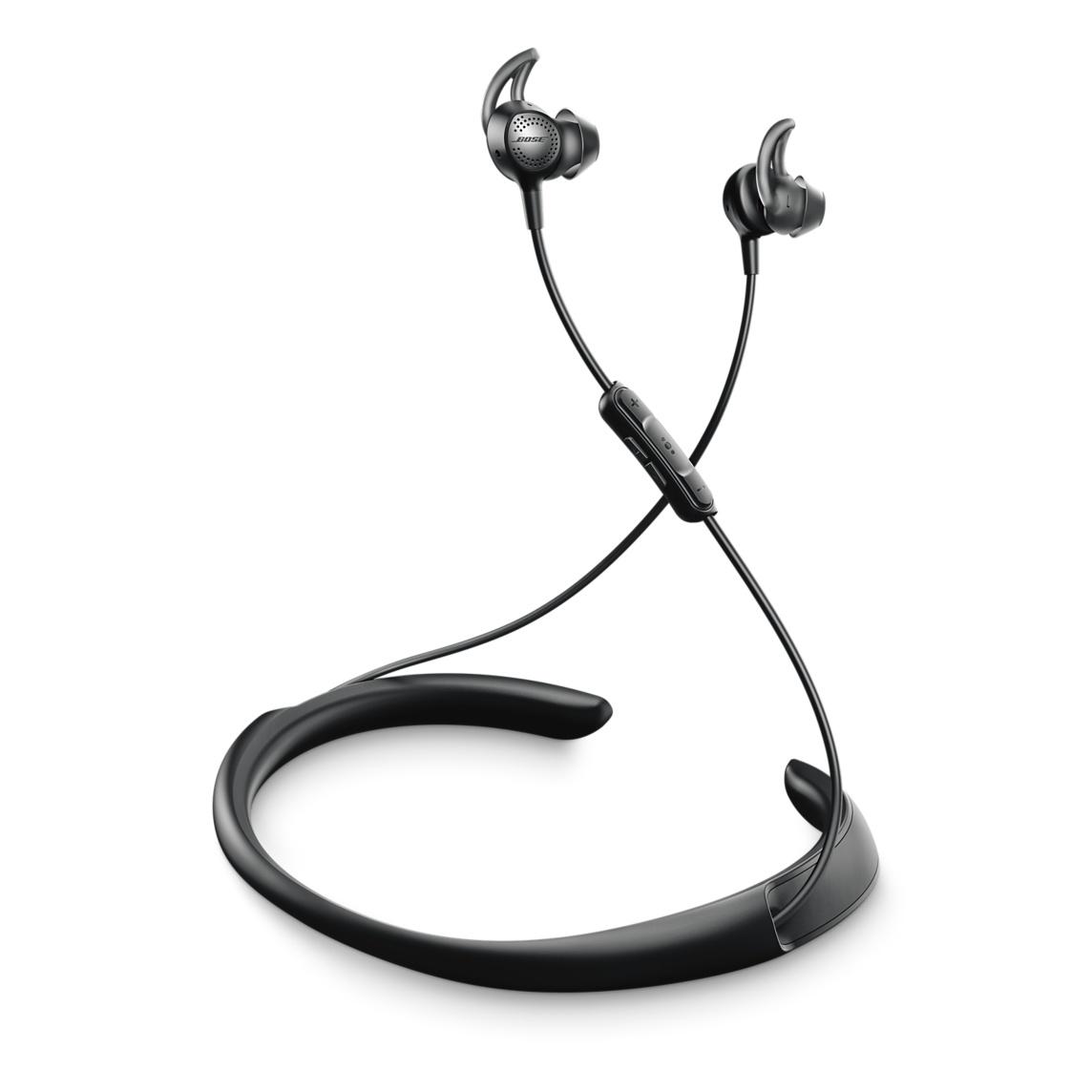Bose QuietControl 30 best wireless bluetooth headphones for iphone.jpeg