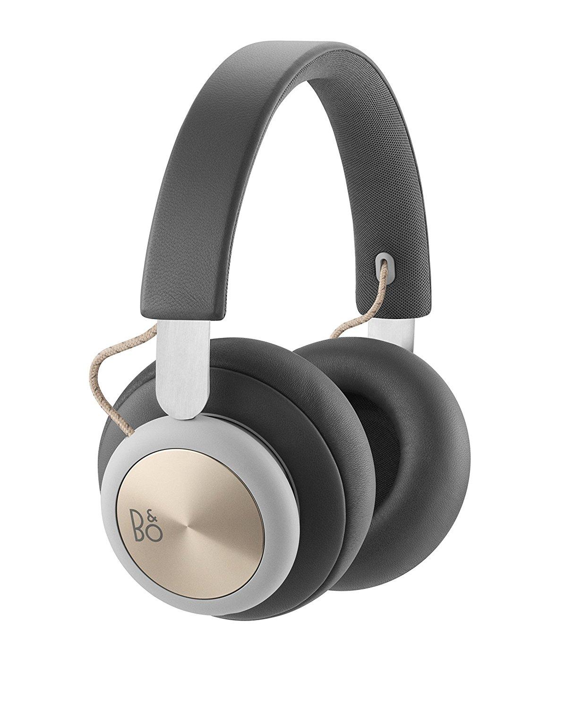 B&O Play H4 best wireless bluetooth headphones for iPhone.jpg