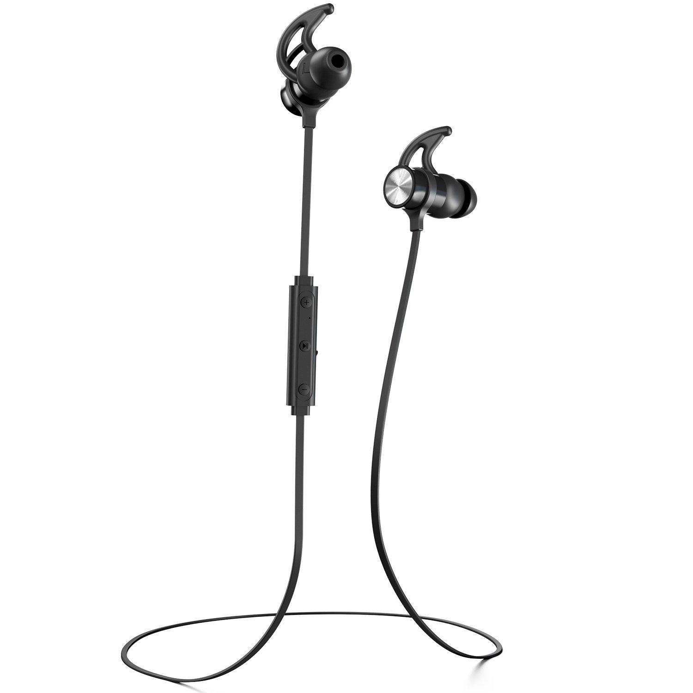 best bluetooth wireless headphones under 50