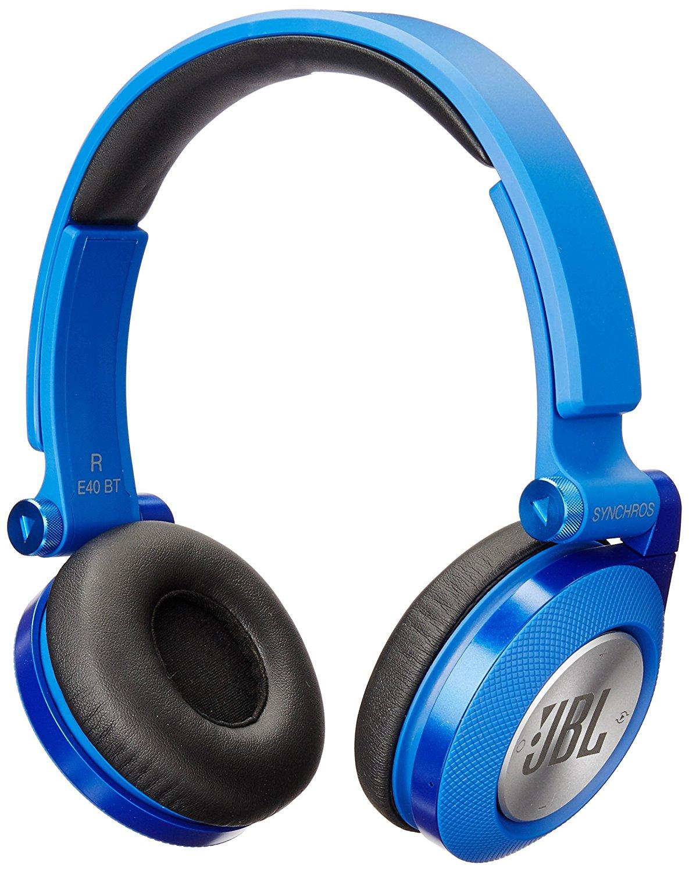 JBL E40BT Blue High-Performance Wireless On-Ear Bluetooth Stereo Headphone.jpg