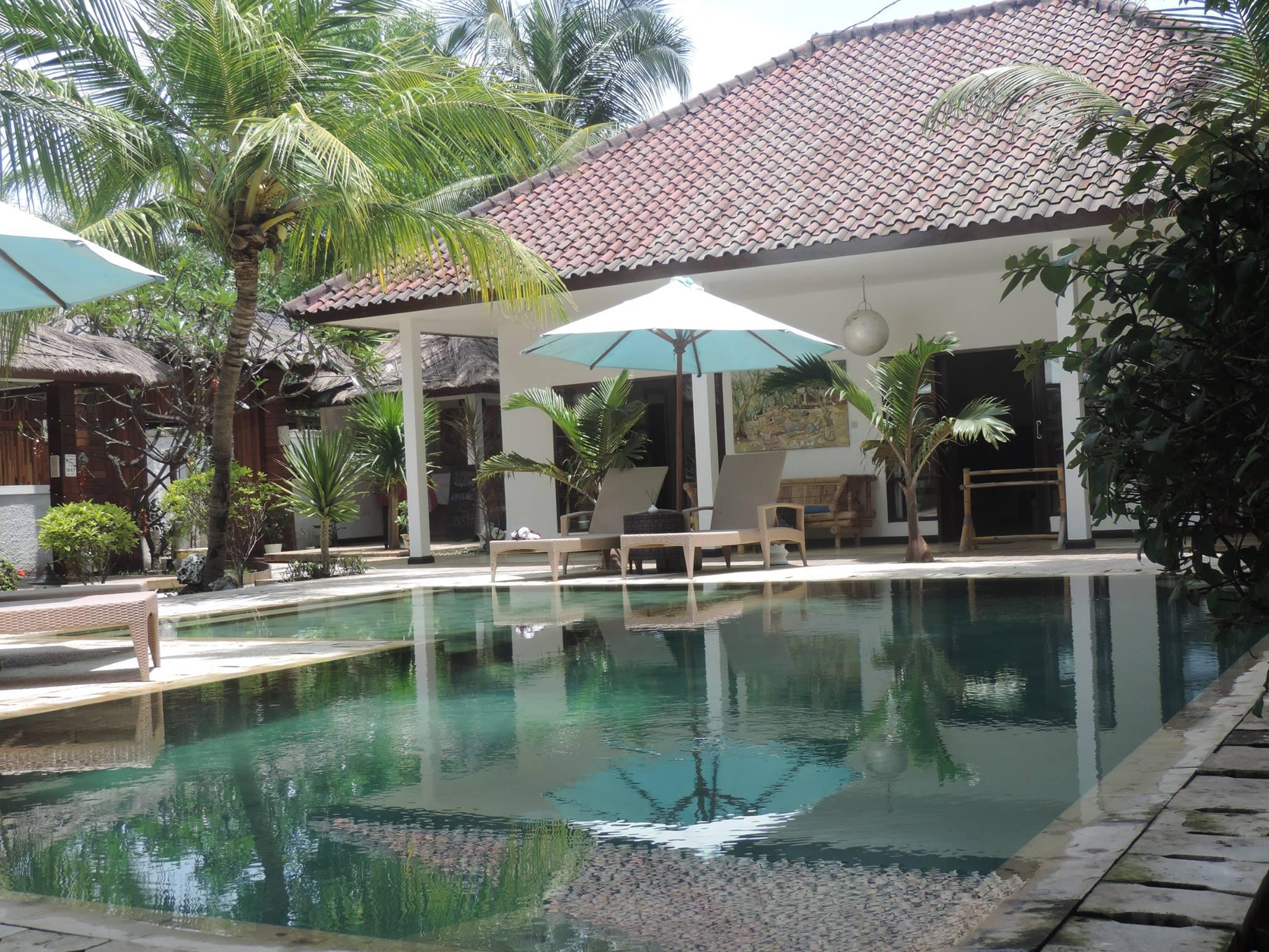2 bedroom villa.jpg