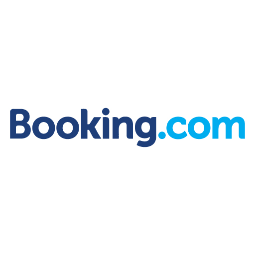 bookingcom-logo-vector-download.jpg