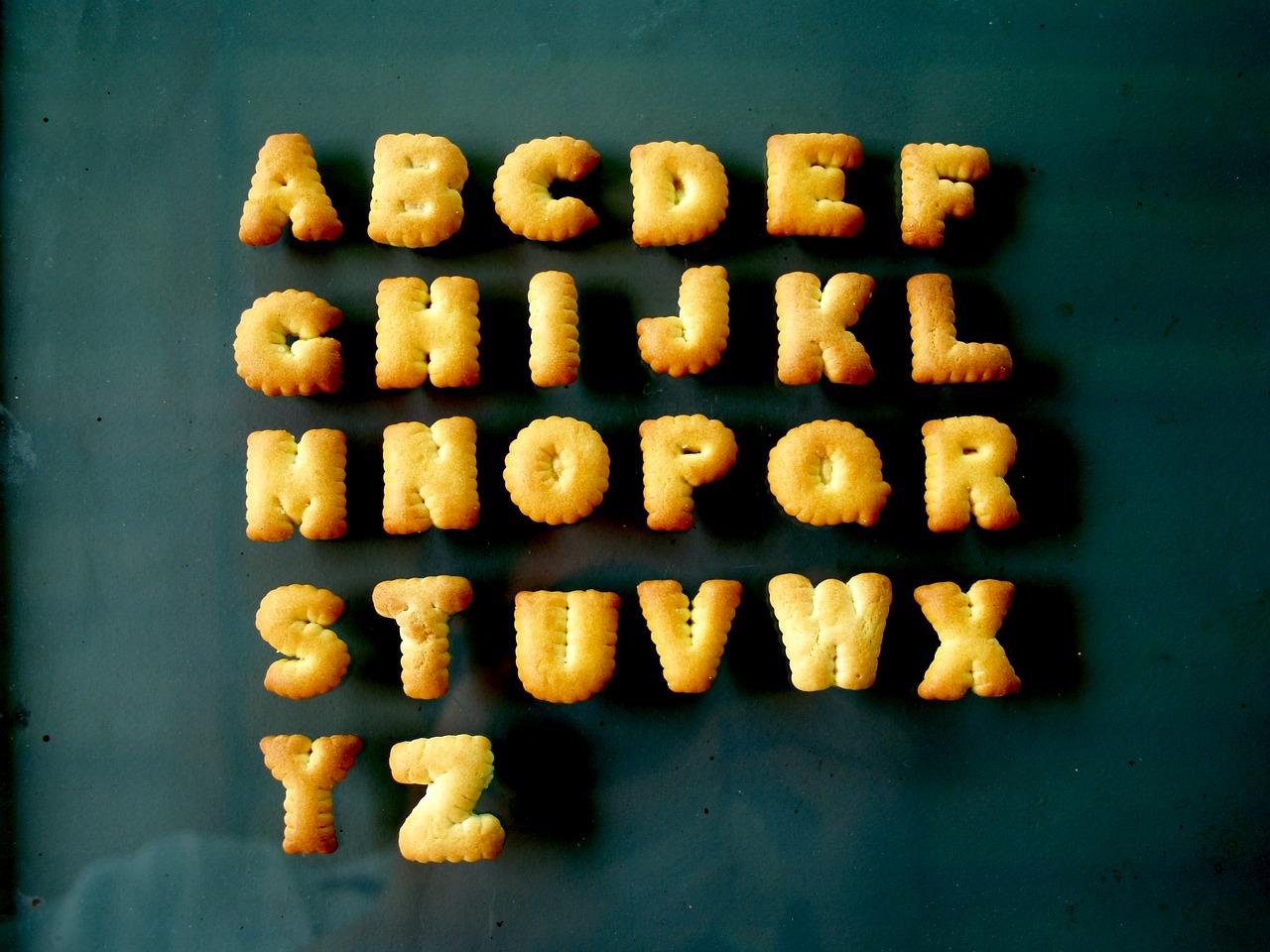 Spelling Battle! -