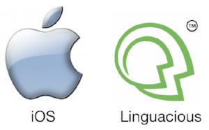 Linguacious iOS QR code scanner.jpg